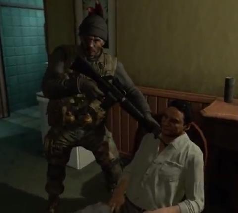 File:Mason holding Noriega at gunpoint BOII.png