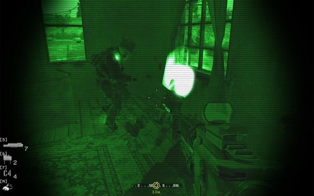 File:Rescuing Nikolai Blackout CoD4.png