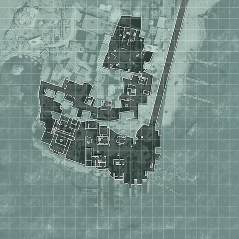 File:Return To Sender port minimap MW3.png