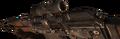 AK47 PK-AV side view BO.png