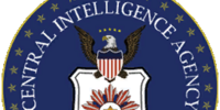 Central Intelligence Agency/Black Ops