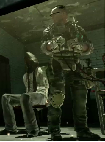 File:Call-of-duty-modern-warfare-2-14.png