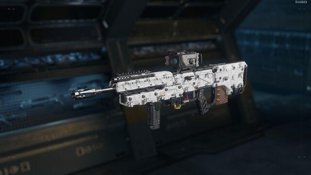 File:CoD Bo3 P06 camo Battle.jpg