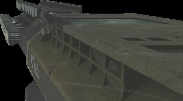 File:Gravity Vortex Gun IW.png