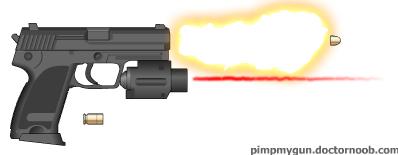 File:PMG Myweapon-1- (15).jpg