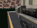Shot of the lower hoover dam Mw3DS.PNG