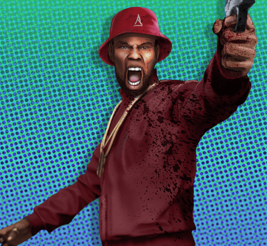 File:Andre TheRapper ZombiesInSpaceland Zombies IW.png