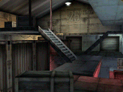 Factory CoDWaW(DS)