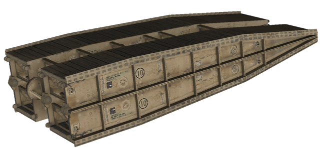 File:M104 Wolverine bridge MW2.png