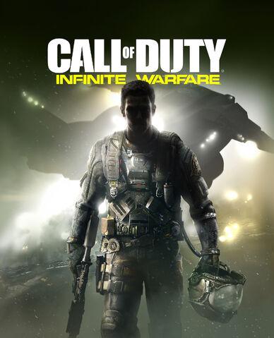 File:Original game cover art IW.jpg