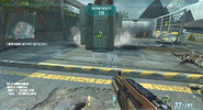 Power Transformer FOB Spectre BO2