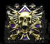 Prestige 10 multiplayer icon CoDG