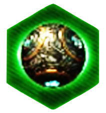 File:Summoning Key Icon BO3.png
