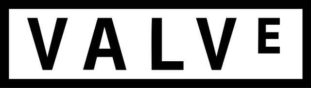 File:Valve logo svg.png