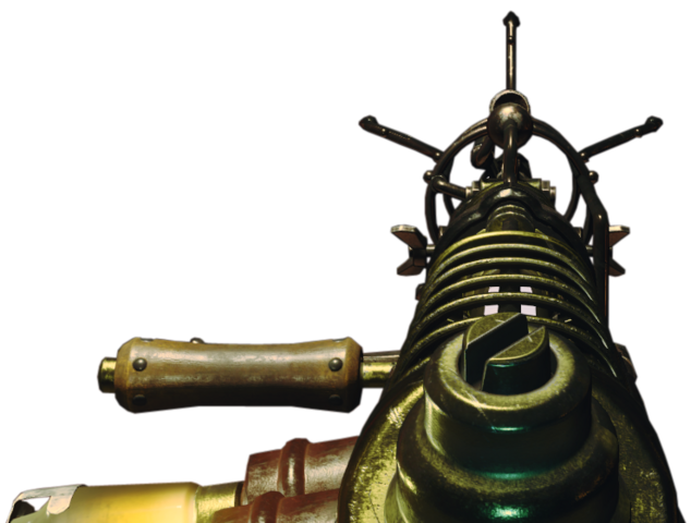 File:Wunderwaffe-DG-2-Sights BO3.png