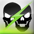 50-50 achievement icon MW3.png