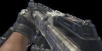 Kryptek Raid Camouflage
