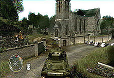 File:CoD3 The Black Baron(level)3.jpg