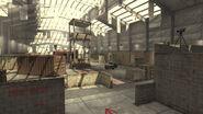 Cod4-killhouse