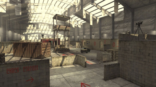 File:Cod4-killhouse.jpg