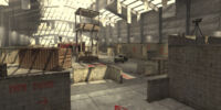 Killhouse (Call of Duty 4)