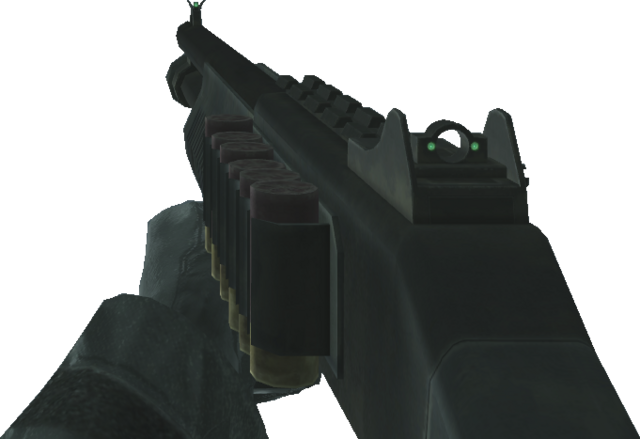 File:M1014 Grip CoD4.png