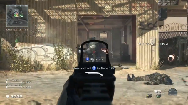 File:M16A4 ADS Pre-release MW3.png