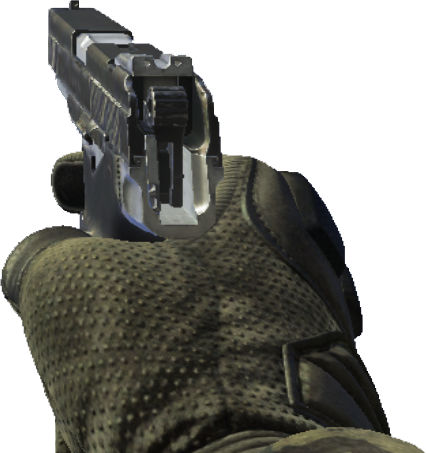 File:MP-443 Grach CoDG.png