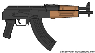 File:PMG AK Draco Carbine.jpg