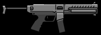 File:Personal RoachTheIntelCollector Combat PDW HUD GTAV.png