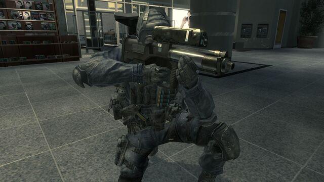 File:SAS Soldier XM25 MW3.jpg