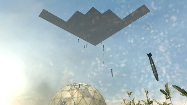 File:Stealth Bomber Dome MW3.jpg