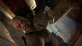 Elias ''Scarecrow'' Walker last moments Sin City CoDG.png