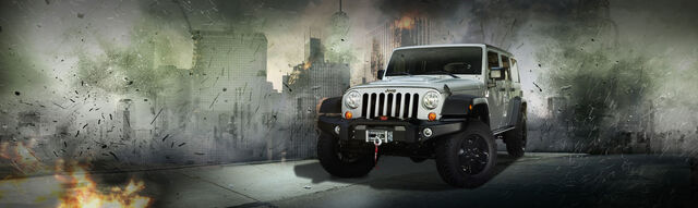 File:Jeep Wrangler white promotional for MW3.jpg