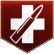 File:Juggernog HUD Icon BO3.png
