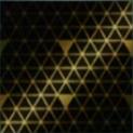 Nanotech Camouflage AW