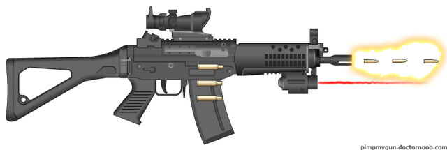 File:PMG Myweapon-1- (44).jpg