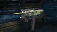Pharo Gunsmith Model Contagious Camouflage BO3