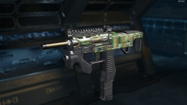 File:Pharo Gunsmith Model Contagious Camouflage BO3.png