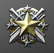 File:Prestige 5 multiplayer icon CoD.png