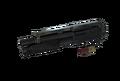 Shotgun attachment menu icon CoDO.png