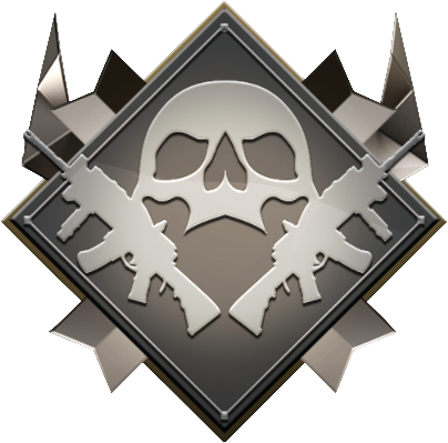 File:Tactical TDM Menu Icon IW.png