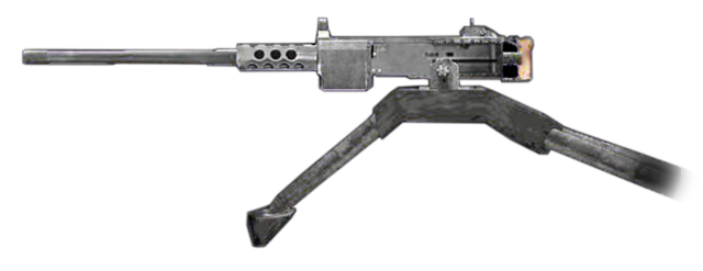 File:50cal M2 Browning Machine Gun Finest Hour Side.png