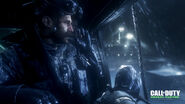 Call of Duty 4 Crew Expendable Opening Reveal Image