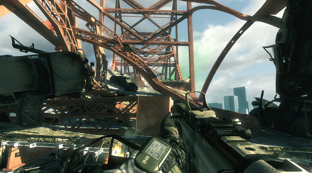 File:Destroyed Bridge Suspension MW2.png