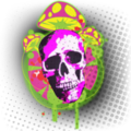 Hallucination Nation trophy icon IW.png