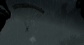 Parachuting Stronghold MW3.png