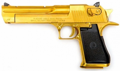 File:Personal Dr. Feelgood Gold deagle XIX.jpg