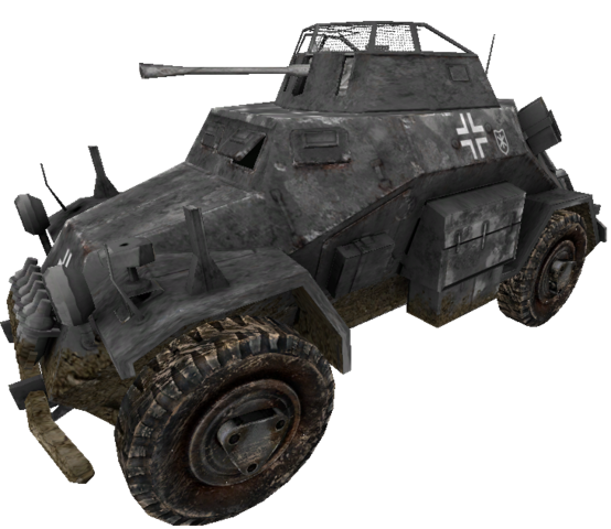 File:Sd. Kfz 222 MP cut WaW.png