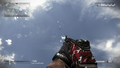 AK-12 Red CoDG.png